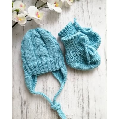 Alize Baby Wool