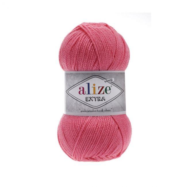 170 т. розовый