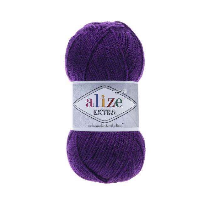 74 фиолетовый