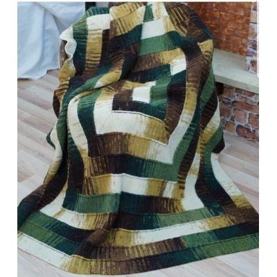 LanaGold Batik