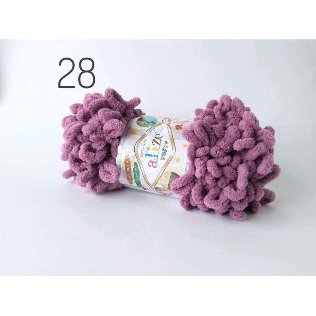 28 роза
