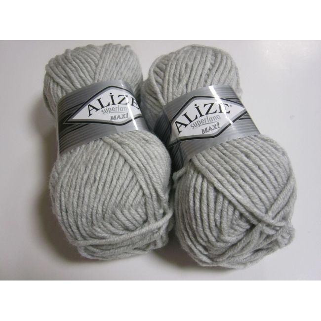 208 св. серый
