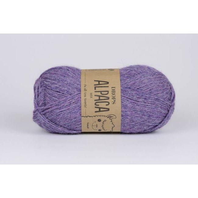 4434 фиолетовый