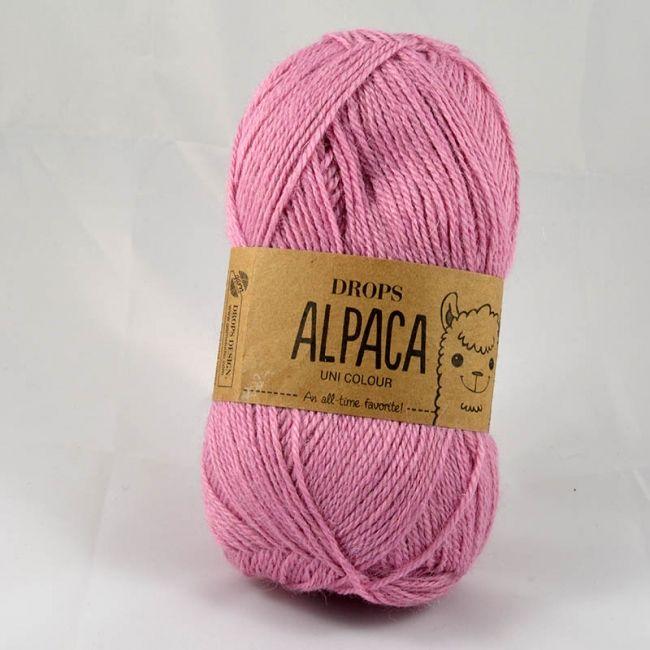3720 розовый