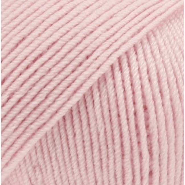 54 пудрово-розовый