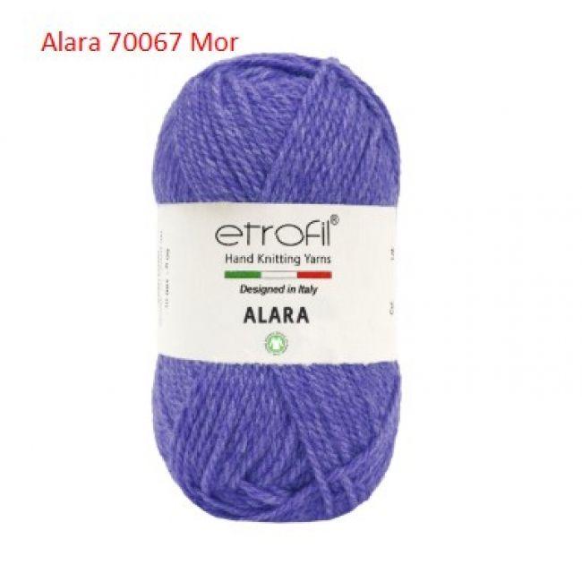 Etrofil Alara