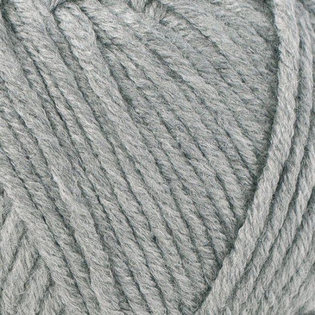 70909 серый