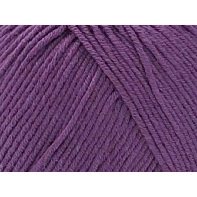 70329 т.фиолетовый