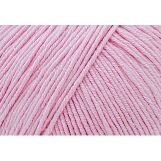 73077 св. розовый