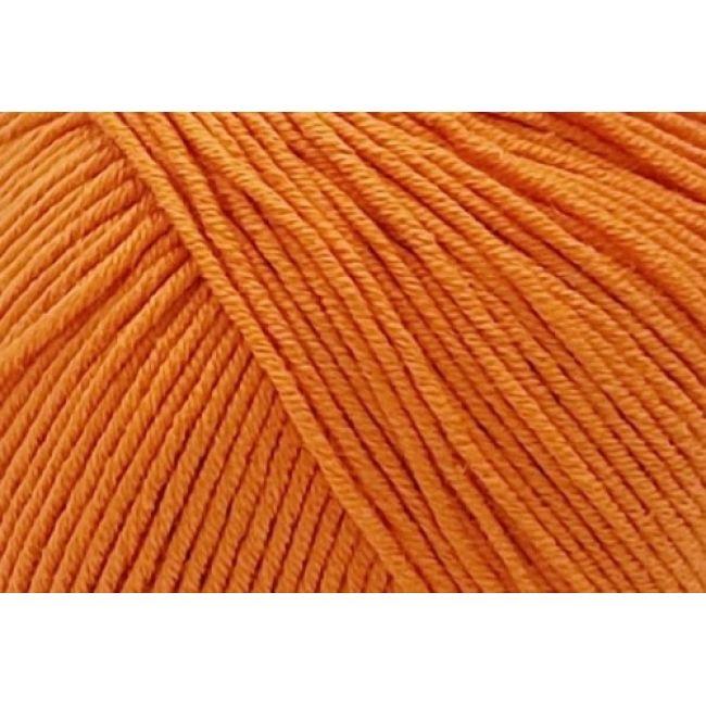 70220 оранжевый