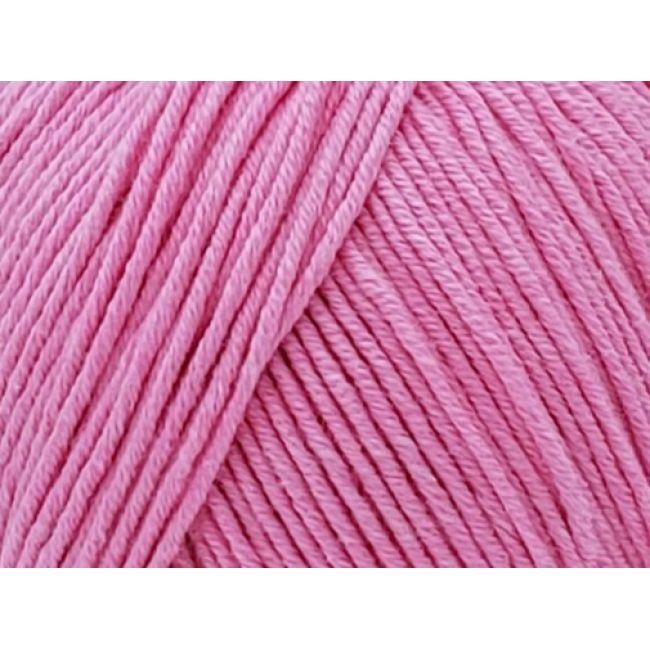 73076 дет. розовый