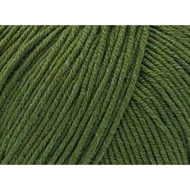70467 т.зеленый