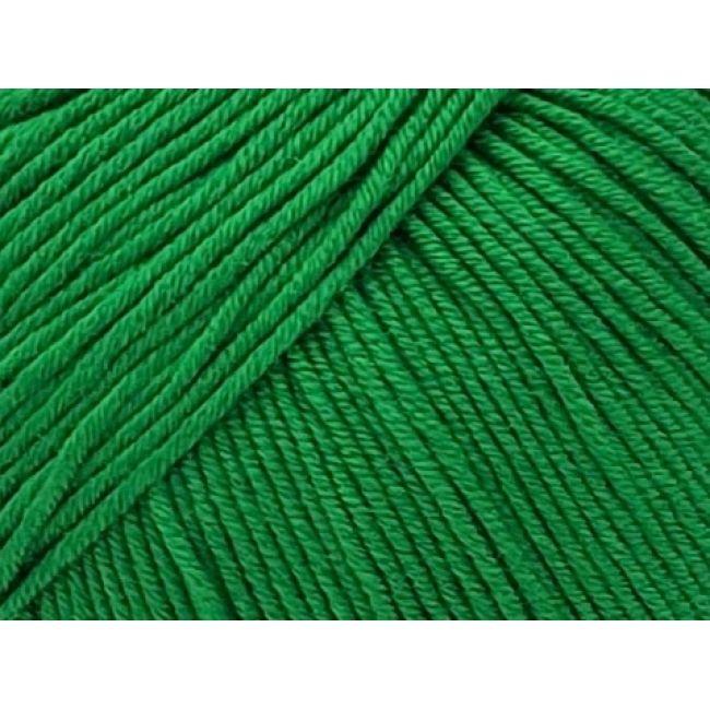 70489 зеленый