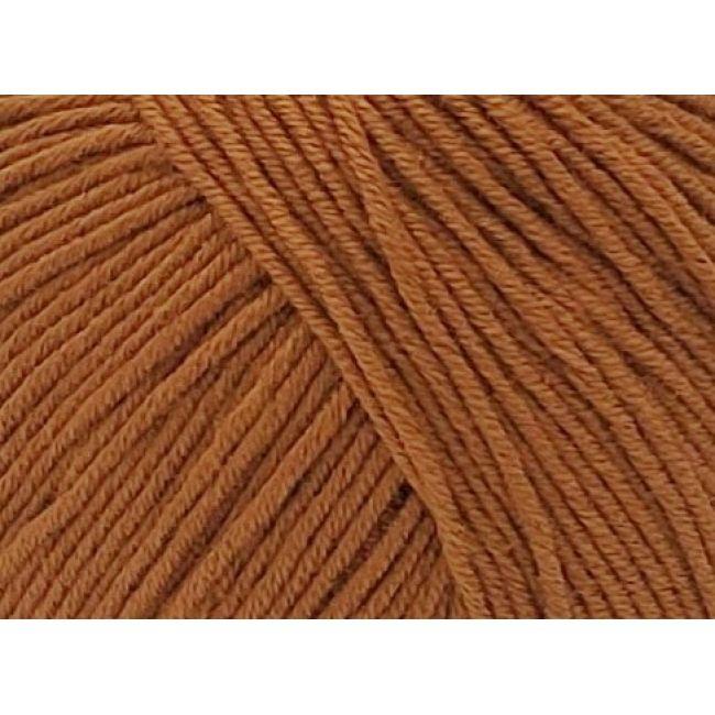 70744 св.коричневый