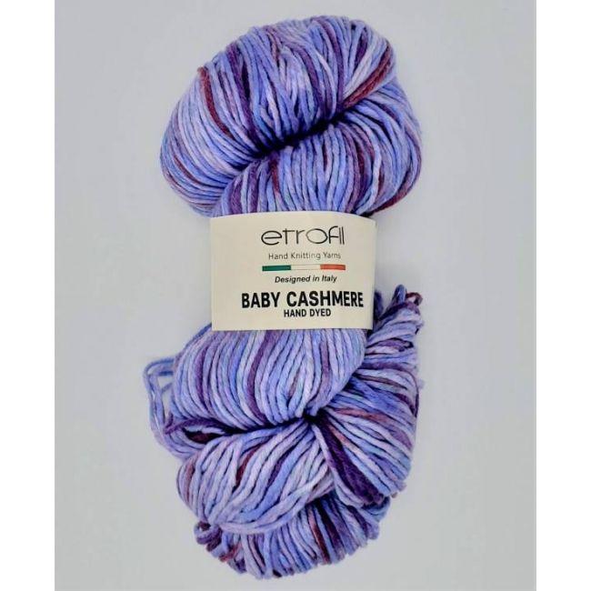 bc001 фиолетовый