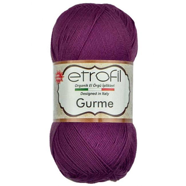 70678 пурпурный