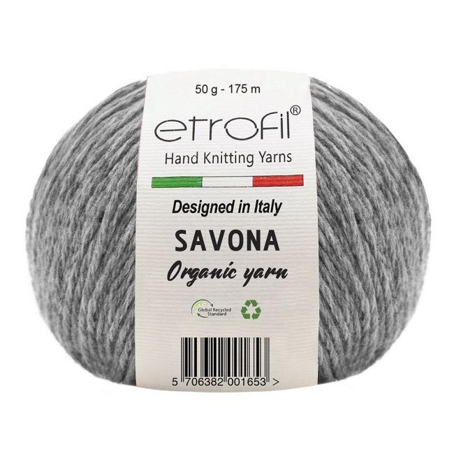 sv1115 серый
