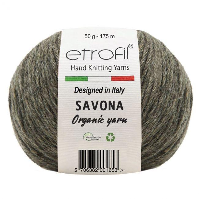 sv0203 темно-серый