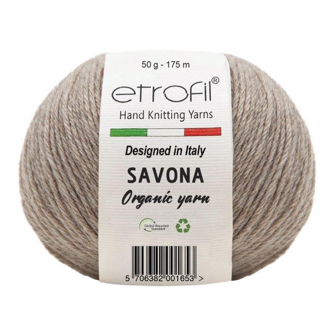 Etrofil Savona