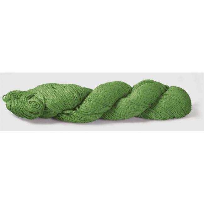 18-710 пастельно-зелен.