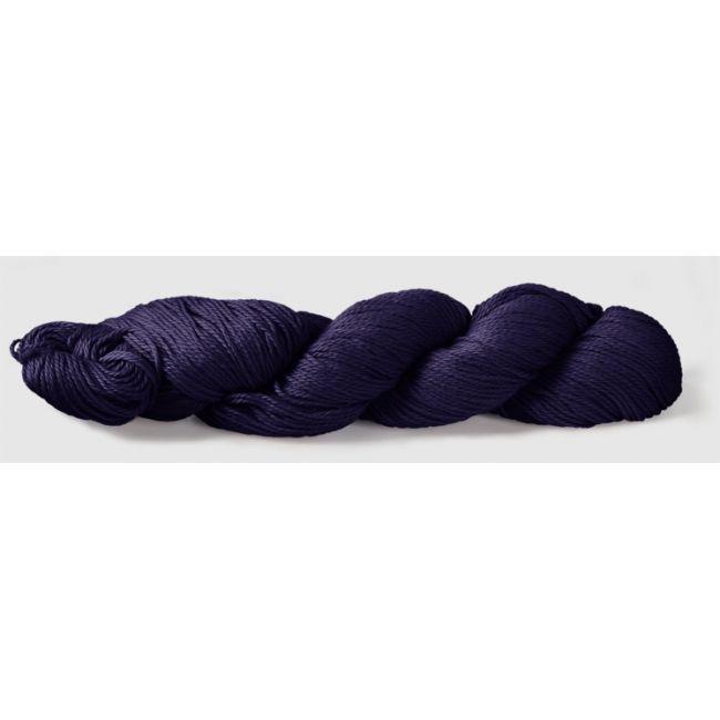 18-717 темно-фиолетовый