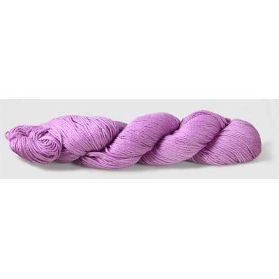 Cotton Royal (100% хлопок) (100гр. 210м.)*5 мотков