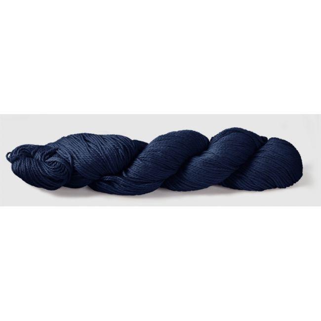 18-722 темно-синий