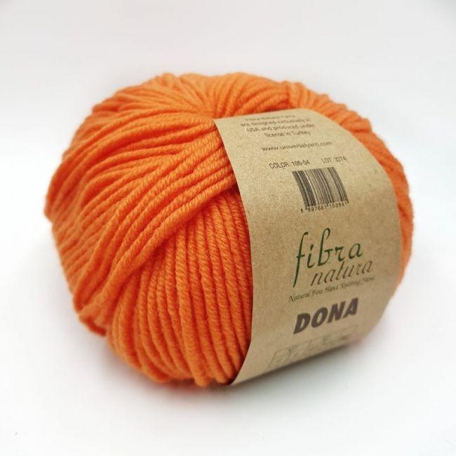 106-04 оранжевый