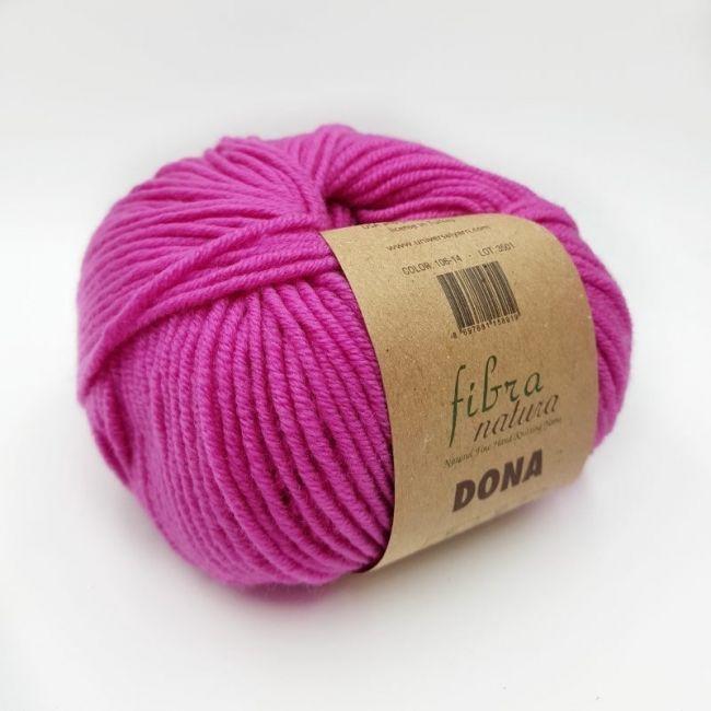 106-14 ярко-розовый