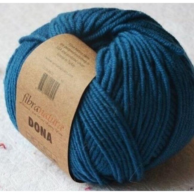 106-22 ярко-синий