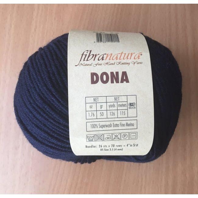 106-24 тёмно-синий