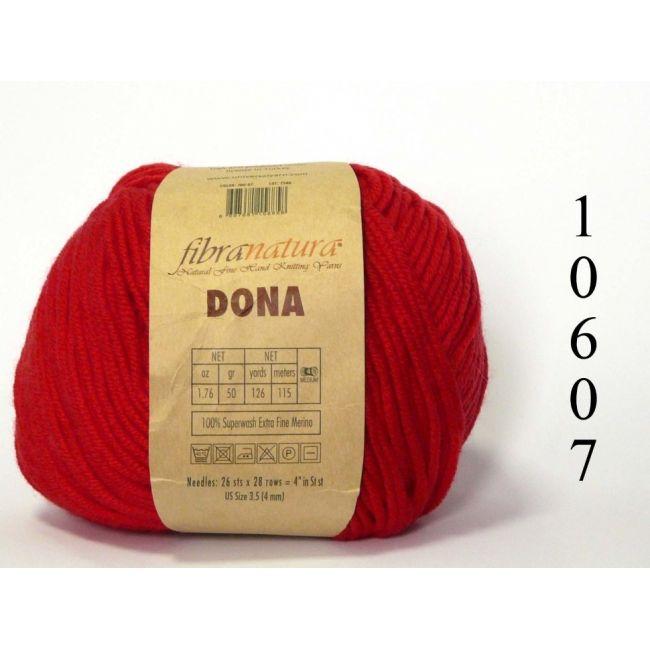 106-07 красный