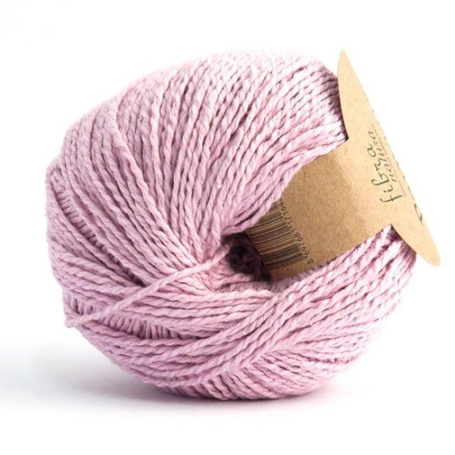 229-09 розово-сиреневый