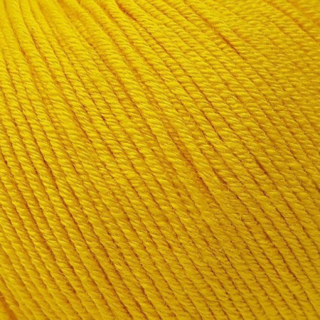 3417 желтый