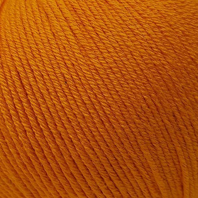 3419 оранжевый