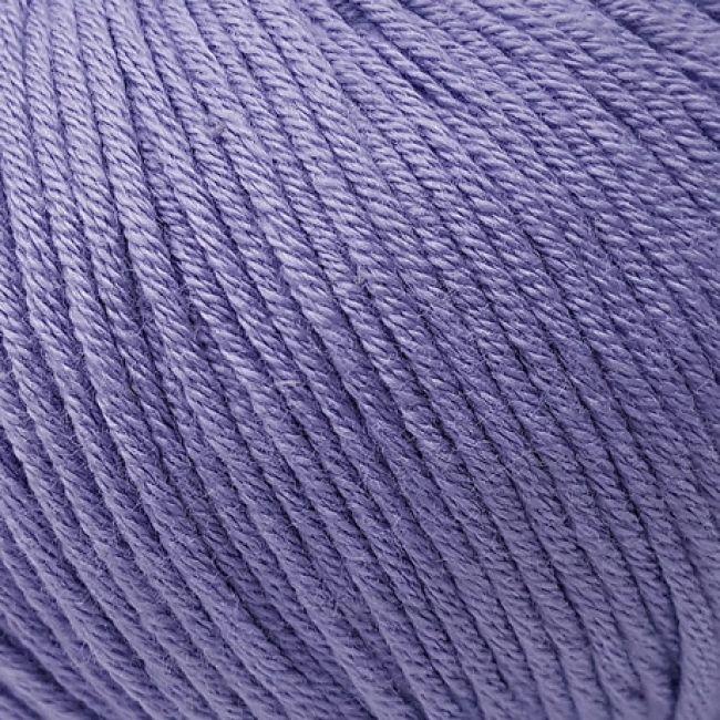 3420 голубой