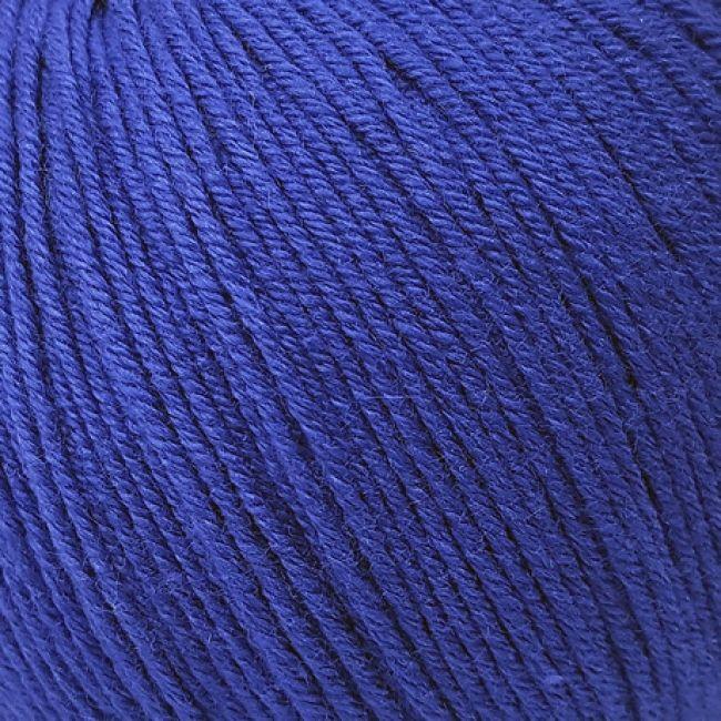 3421 синий