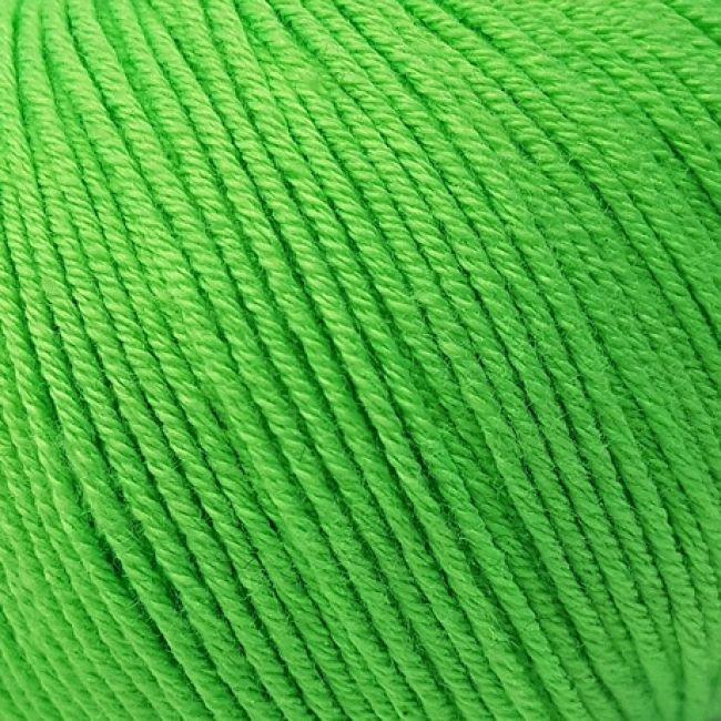 3427 яр.зеленый