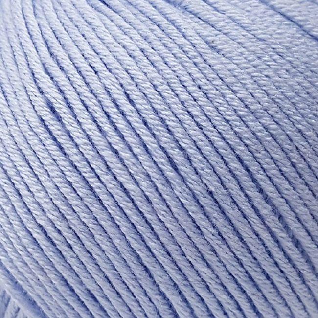 3429 нежно-голубой