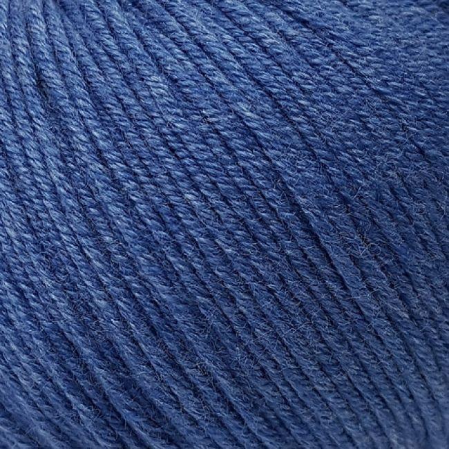 3431 синий