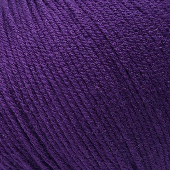 3440 темно-фиолетовый