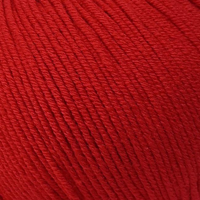 3443 красный