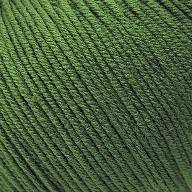 3449 темно-зеленый