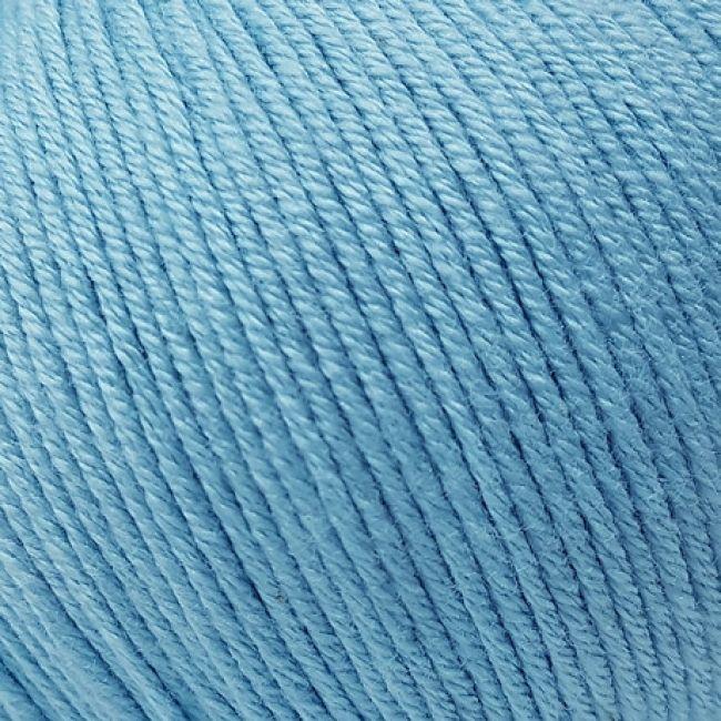 3451 голубой