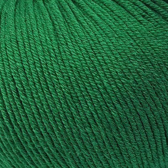 3456 яр. зеленый