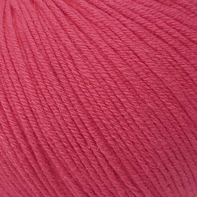 3458 яр. розовый