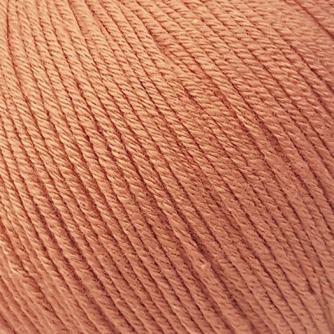 3465 св. персик