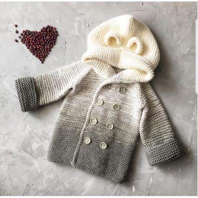 пряжа Gazzal Baby Wool gazzal