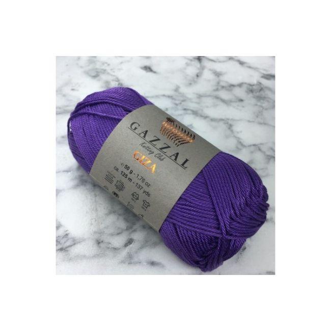 2468 пурпурный