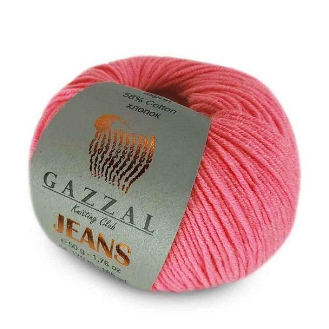 1136 розовый персик
